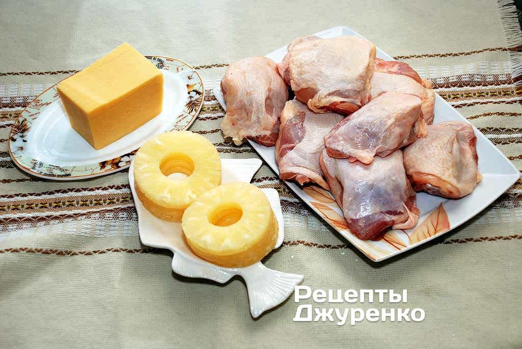 Как приготовить грибы рецепты с фото