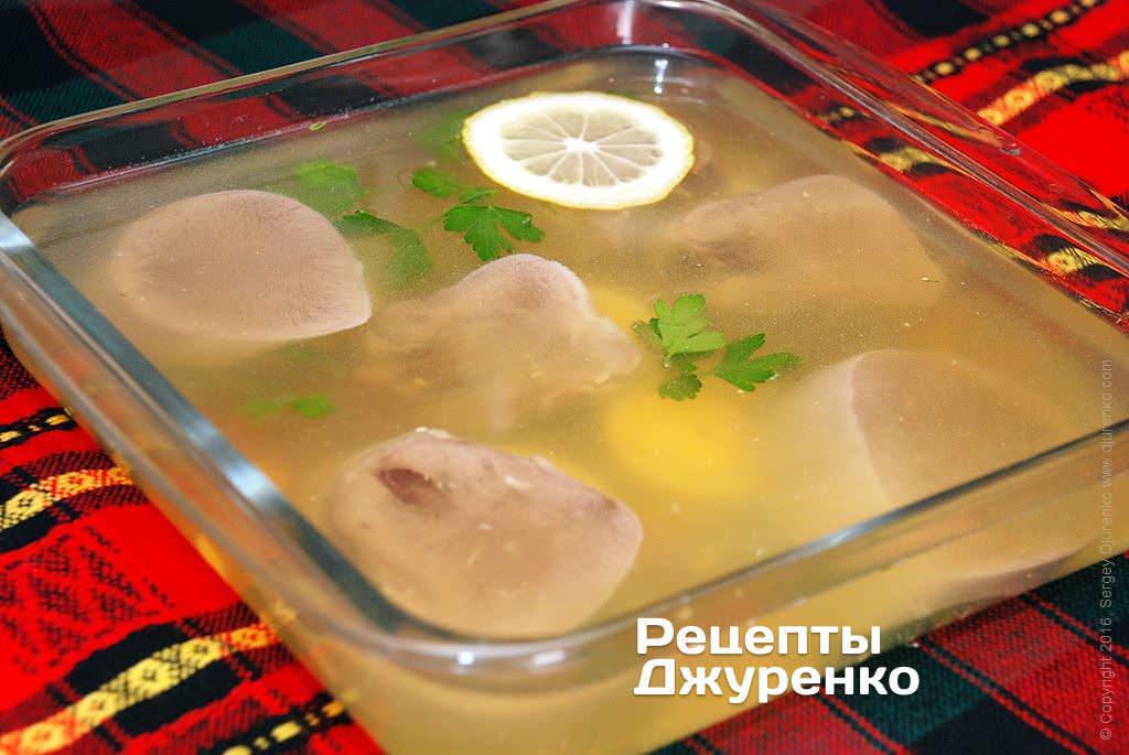 Карп запеченный в духовке с картошкой в сметане рецепт