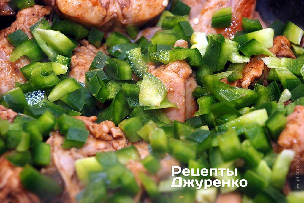 Как приготовить овощное рагу с кабачков для ребенка