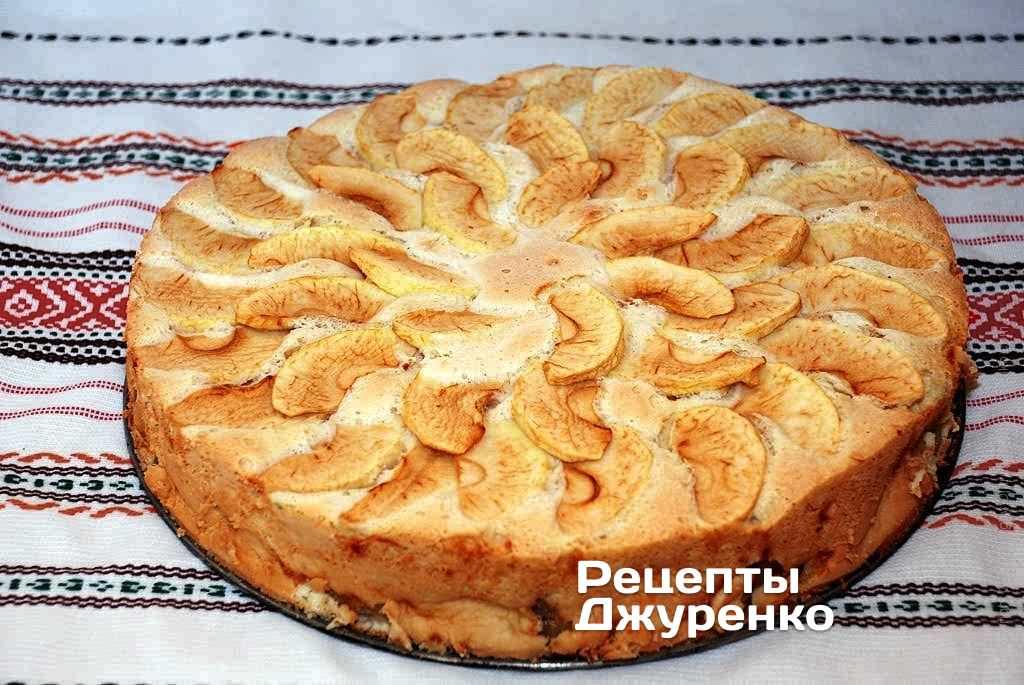 Куриная печень в кляре пошаговый рецепт с фото в