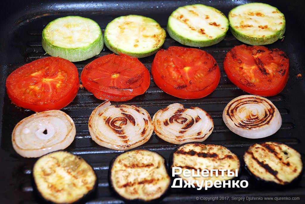 Можно ли жарить петрушку с овощами