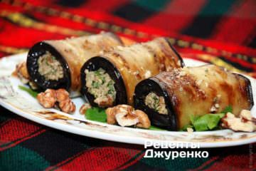 eggplant_with_nuts_10