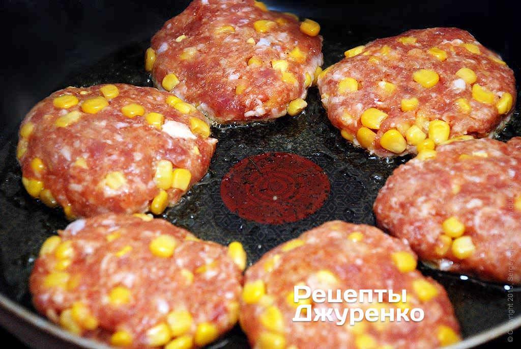 Требование к приготовлению холодных блюд