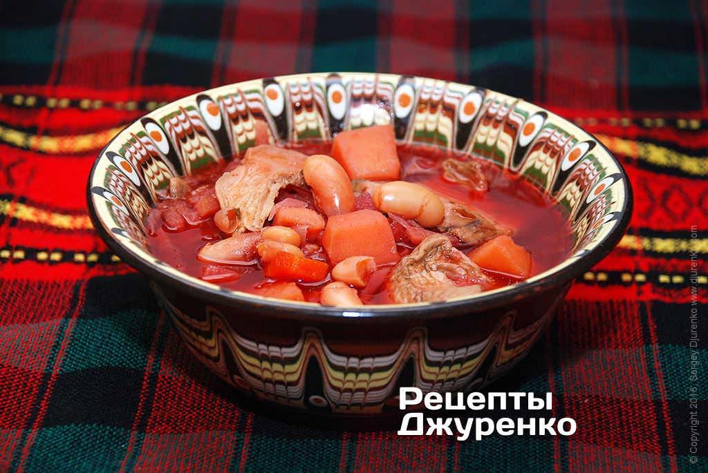Как приготовить рульку свиную в духовке в фольге с медом