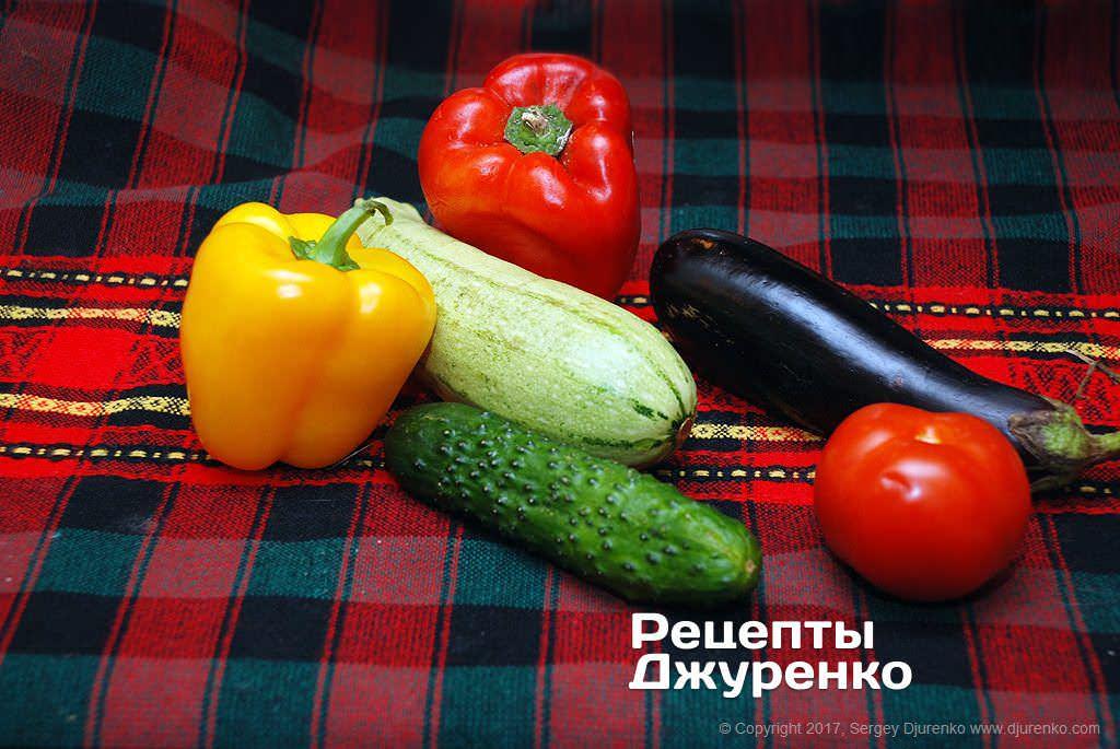 Кулинарная школа в Москве и курсы для начинающих онлайн 44