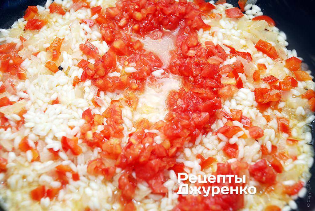Что приготовить блюда из картошки