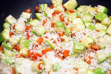 Додати рис арборіо