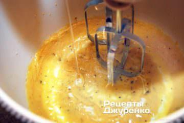 добавлять оливковое масло
