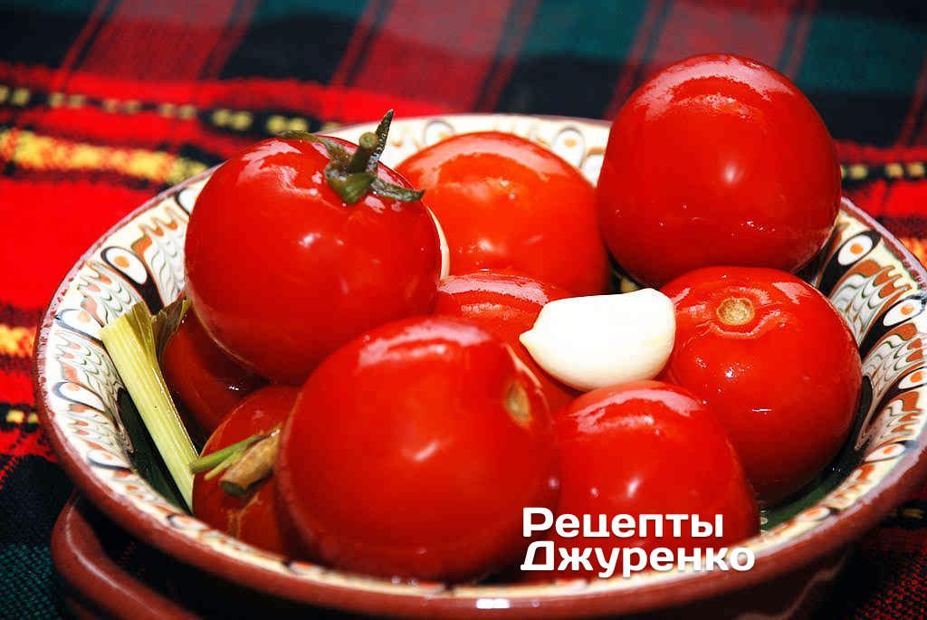Как приготовить оливье с мясом рецепт с фото