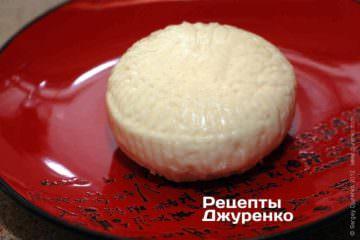 адигейский сыр