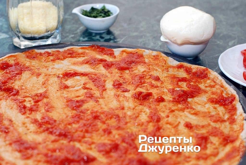 Как приготовить татарский пирог с мясом и картошкой рецепт