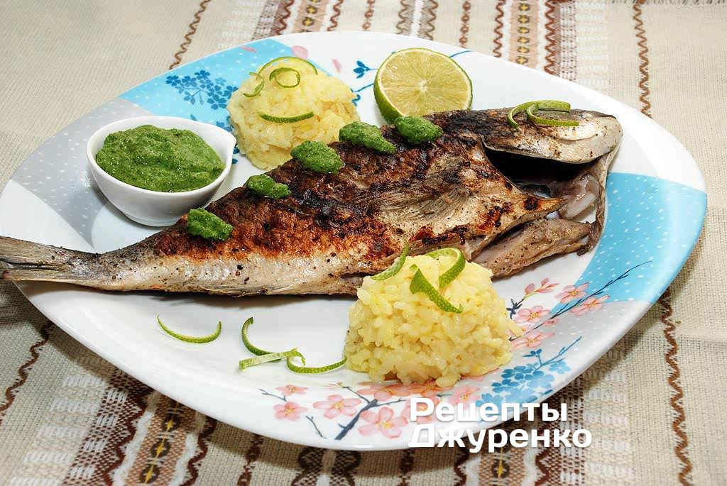Что лучше запекать лосось или семгу