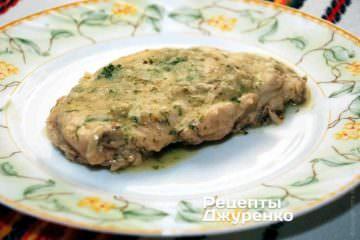как приготовить курицу, как приготовить куриное филе, кокосовое молоко, курица с кокосом, курица в кокосовом молоке