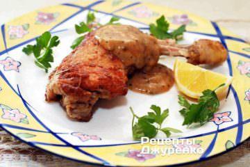 жареные куриные ножки, как пожарить куриные ножки, курица жареная, жареная курица в панировке, курица жареная на сковородке