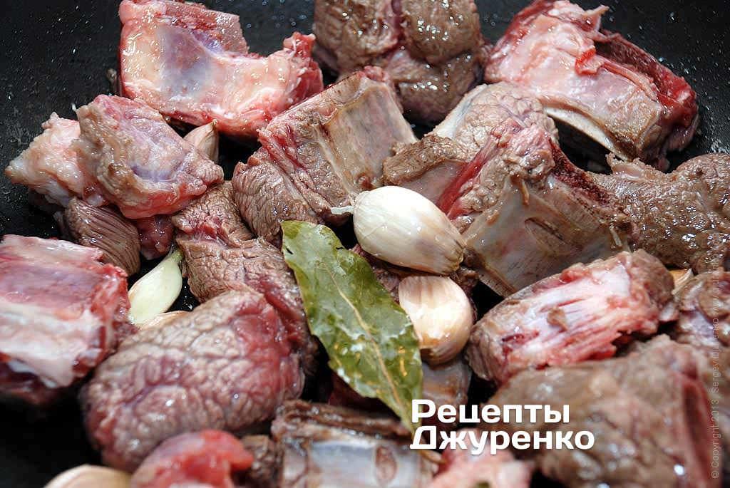 Как сделать чтобы мясо стало мягким