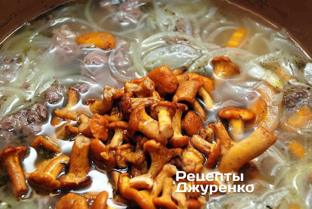 Рыба в мультиварке со сметаной рецепты