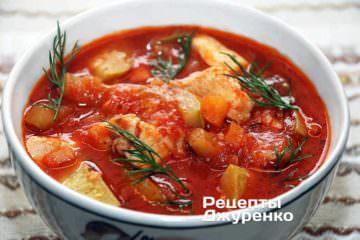 томатный суп, томатный суп рецепт, томатный суп пюре, суп из томатного сока, томатный крем суп, томатный суп консервированный, как приготовить томатный суп, томатный суп фото, томатный суп рецепт с фото, рецепт томатного супа, суп томатный с курицей, томатный куриный суп, приготовление томатного супа, как варить томатный суп