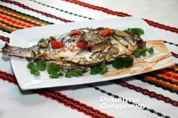 дорадо, дорадо рыба, рецепт дорадо, дорадо в духовке, как приготовить дорадо, дорадо в фольге, дорадо запеченная, как выпотрошить дорадо, приготовление дорадо, рыба дорадо рецепты, как приготовить дорадо в духовке, рецепты приготовления дорадо, дорадо в духовке рецепт, как готовить дорадо, дорадо в духовке в фольге