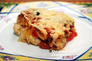 цветная капуста рецепты, как приготовить цветную капусту, запеканка из цветной капусты, капуста цветная запеченная, вкусная цветная капуста