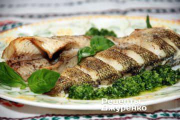 рыба нототения, рыба нототения рецепты, нототения как приготовить, как приготовить нототению, нототения в духовке, нототения фото, приготовление нототении