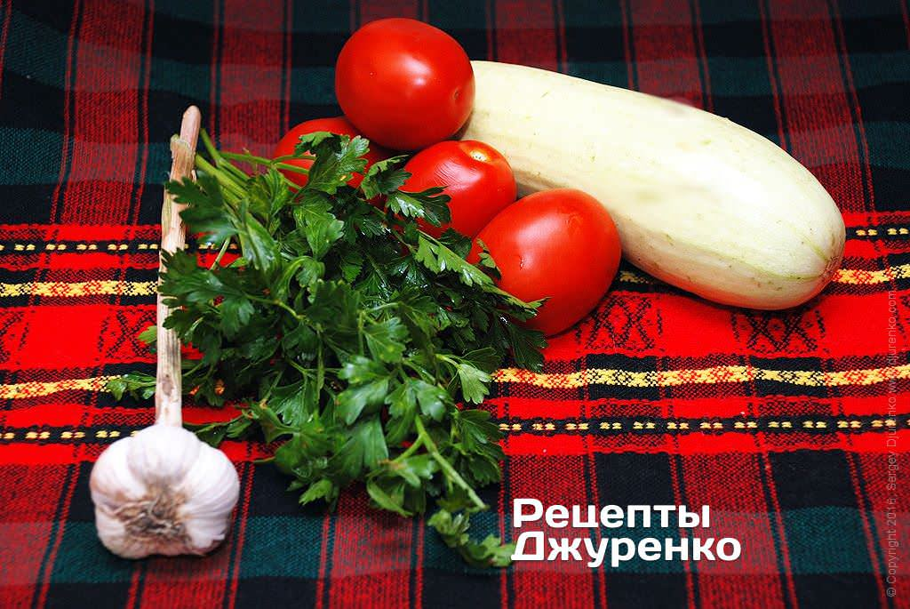 Салат оливье рецепт и что надо