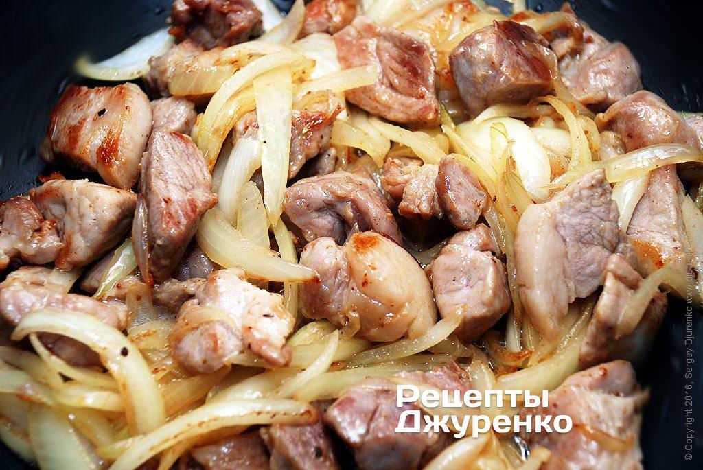 Игры как готовить на русском