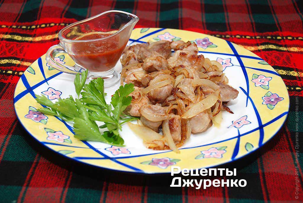 Салат из шпината Бекон Американская китайская кухня Домашняя ... | 685x1024