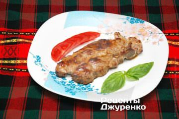 ошеек