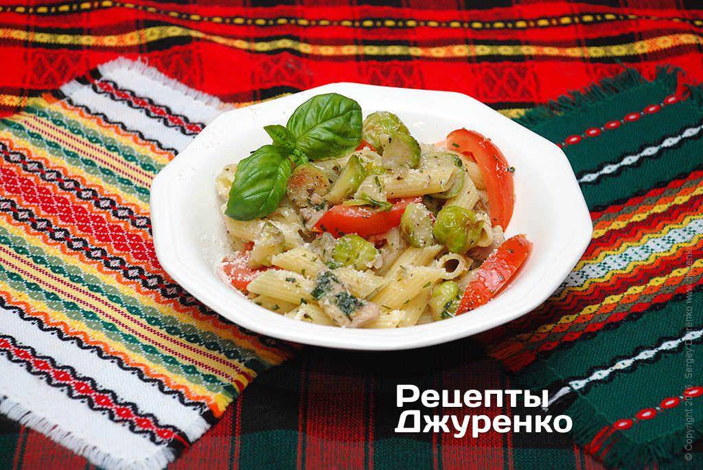 брюссельская капуста в кляре рецепты приготовления