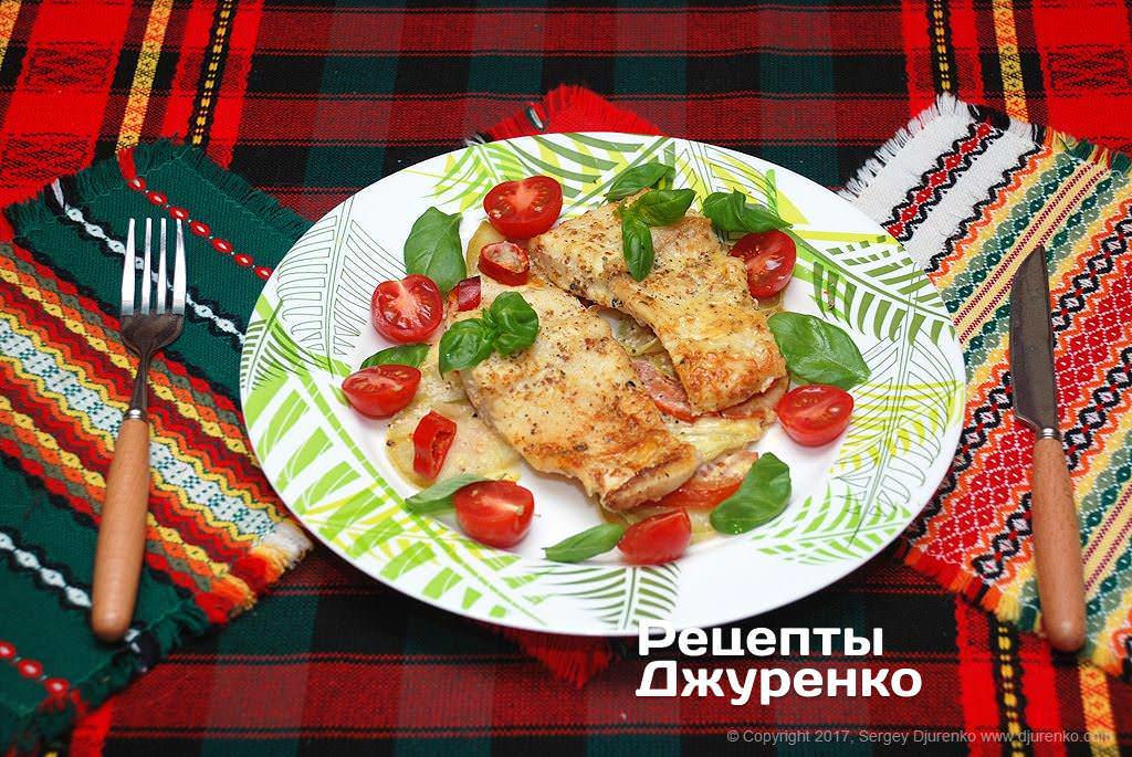 Приготовление щуки в духовке- лучшие рецепты и советы