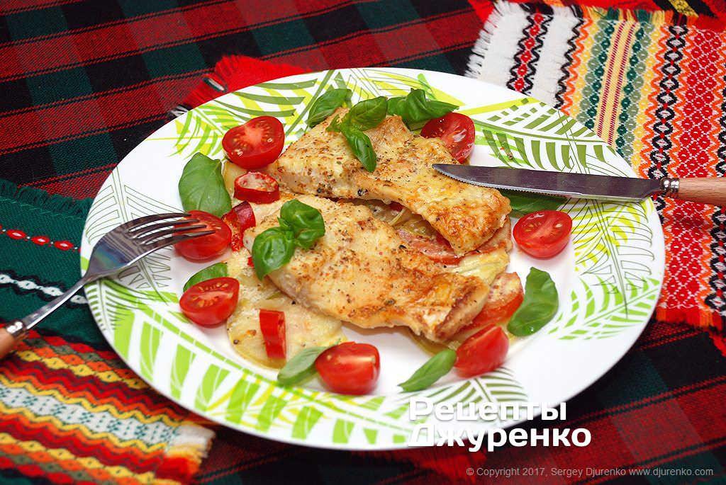 Куриные грудки в духовке Как запечь куриные грудки Время