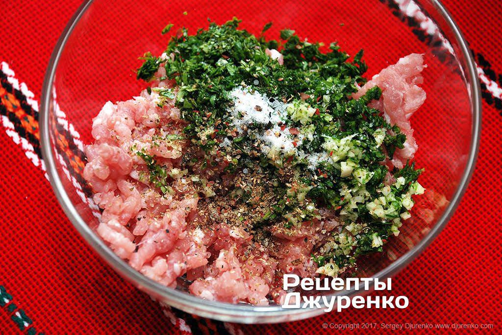 Как приготовить свинину  КАЧЕСТВОру