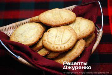 Крок 10: готове печиво