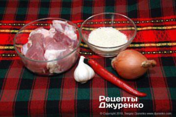 Как приготовить Тефтели срисом втоматном соусе. Шаг 2: тефтели с подливой