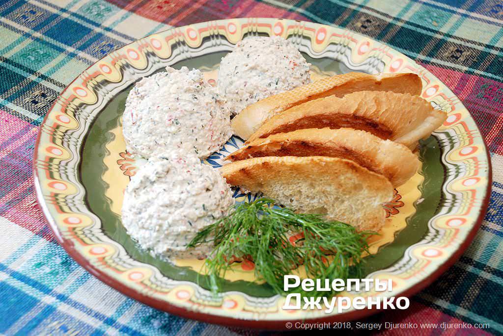 сырная закуска фото