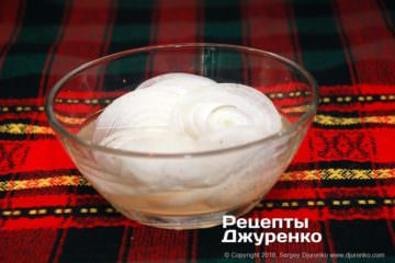 Шаг 3: маринованный лук