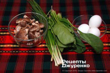 Как приготовить Цзяоцзы, китайские пельмени. Шаг 2: для начинки пельменей