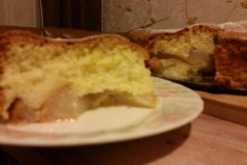 Фото Домашняя колбаса от автора Мария